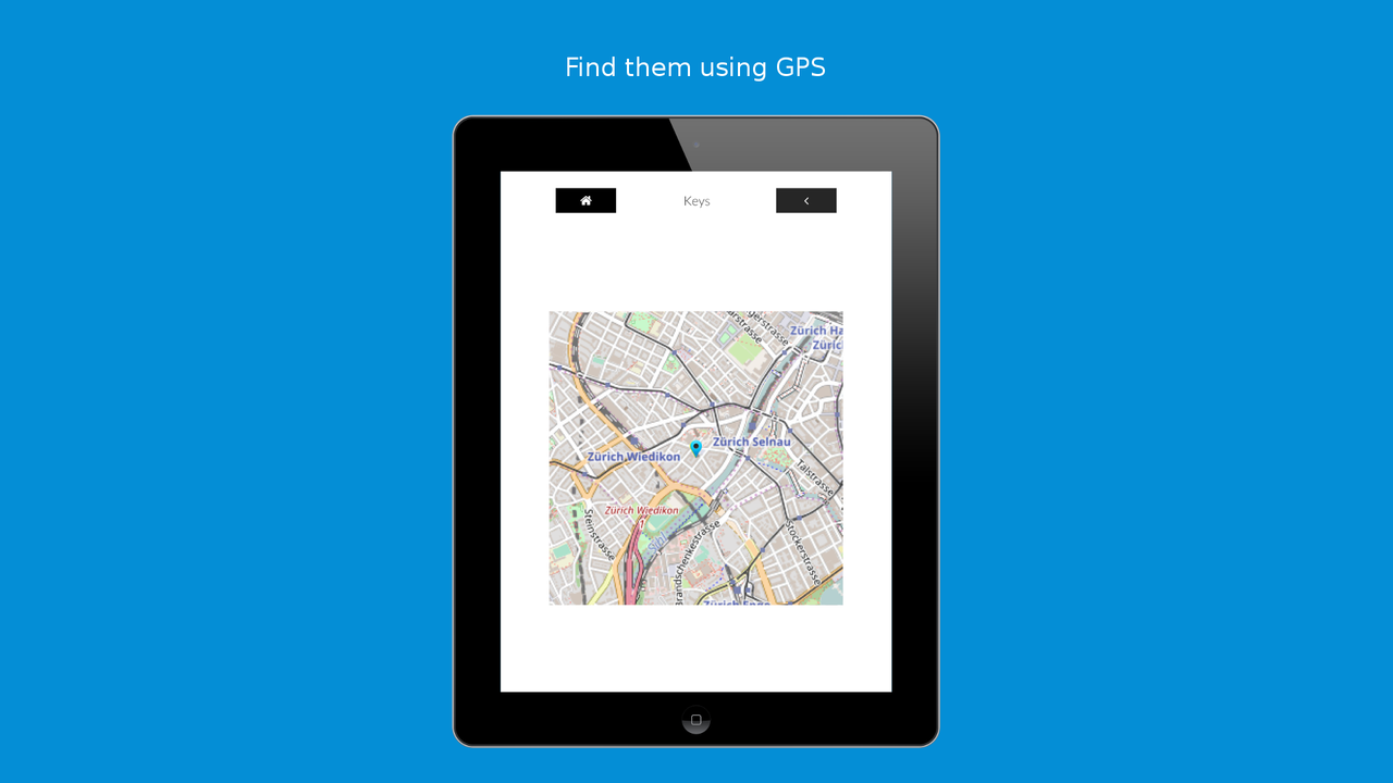 data/apps/safeplaces/images/slider/05_GPS.png