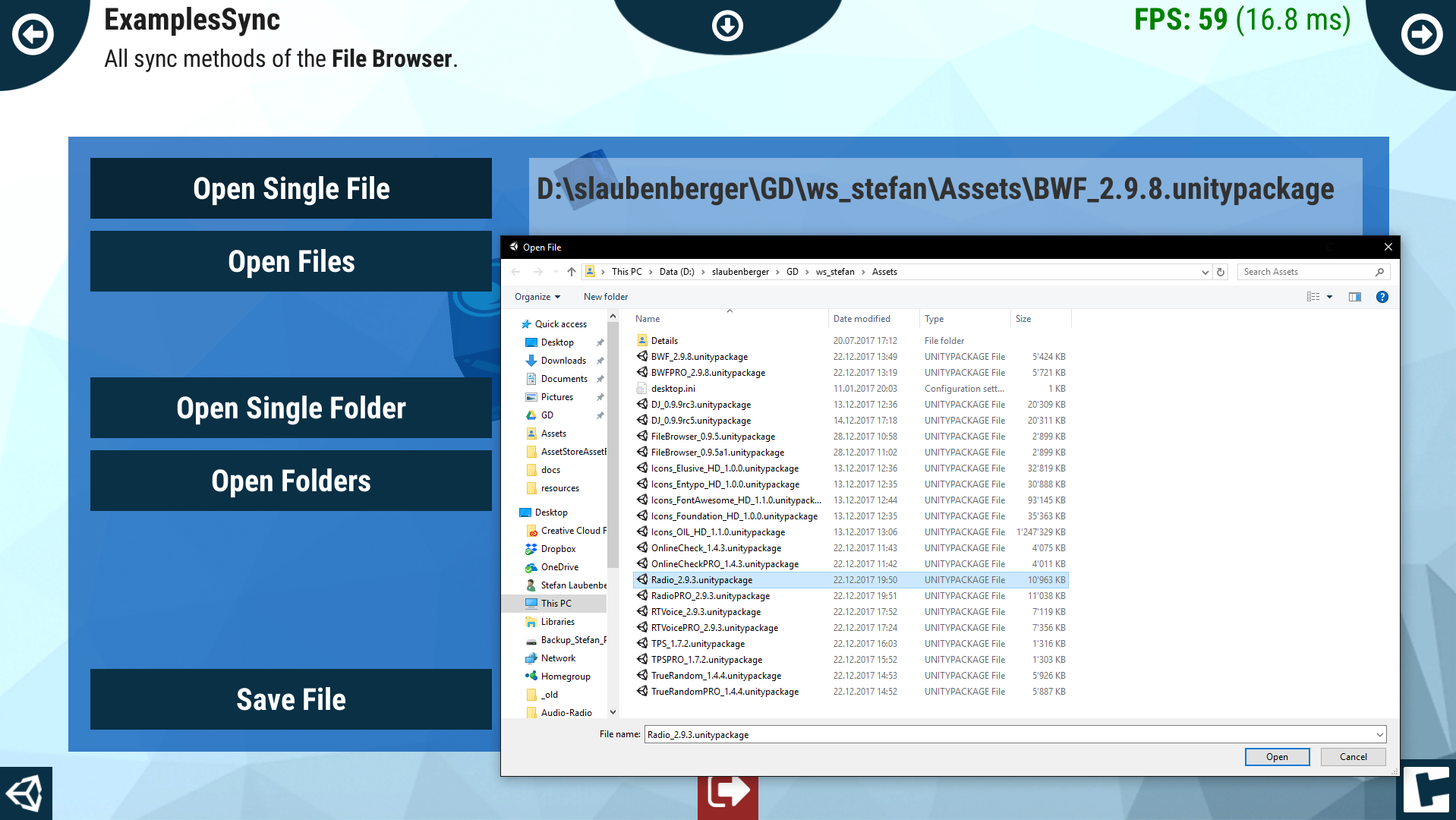 data/assets/FileBrowser/images/slider/01-Singlefile.PNG