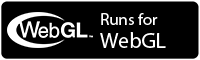 Play WebGL-version